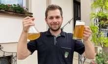 Prvi pivovar osrednjih Slovenskih goric