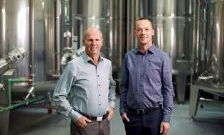 Podjetje Bio-Sad, d. o. o., nadaljuje uspešen razvoj in proizvodnjo v Lenartu